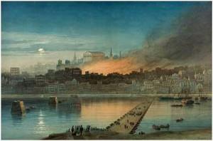 Petersburg - Civil War Songs - After Petersburg