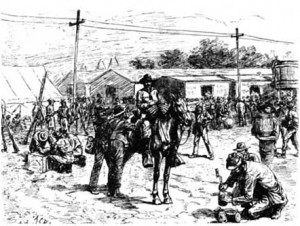 Civil-War-Songs-Feast-at-Manassas-Junction-2